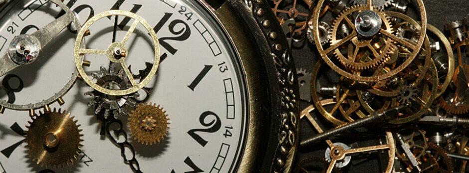 Часов скупка винтажных часы уфа старые сдать