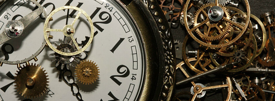 Ярославль скупка часов marine ломбард часы nardin