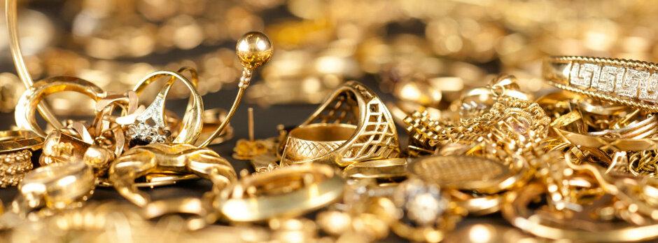 Золота в москве часа скупка 24 работы ломбард часы на хавской