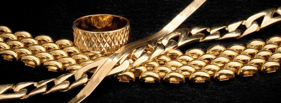 Часа 24 скупка золота ссср восток продам часы наручные