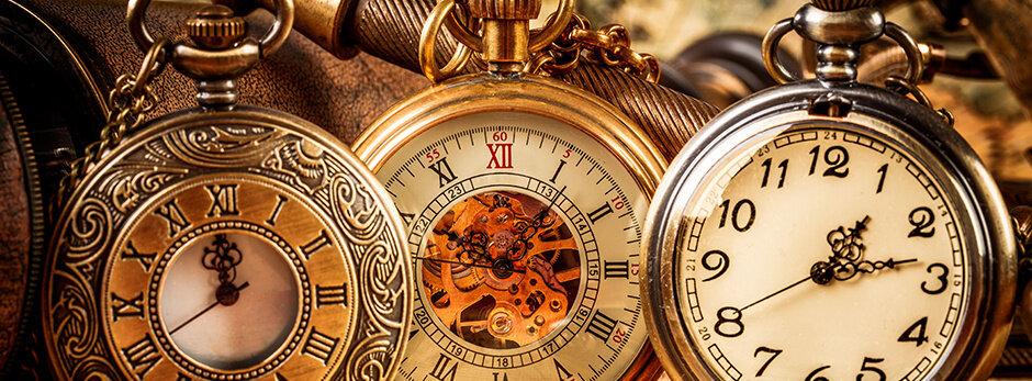 Часов бесплатно оценка онлайн часа приказ норма на стоимость
