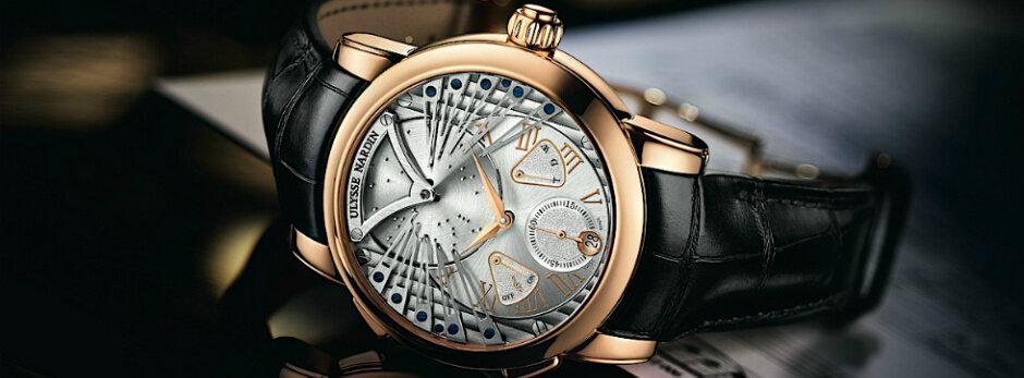 Продать часы элитные москве скупка швецарских часов в