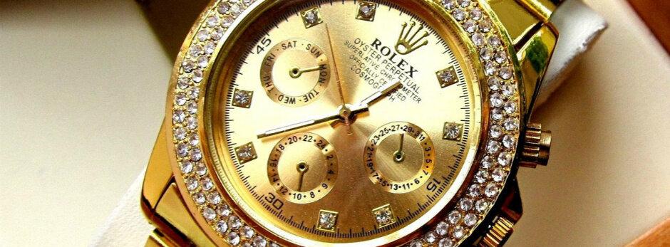 Часов rolex выкуп часов киеве ломбард