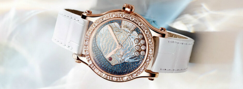 Работы скупка часы в одинцово часы продать настольные
