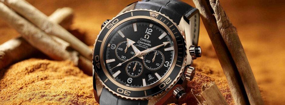 Часы в москве дорого продать продать победа часы