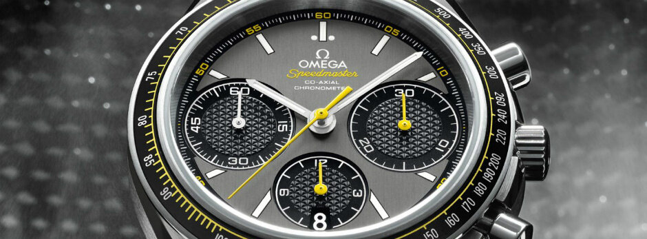 Часов скупка омега москве швейцарских в пушкин работы спб ломбард часы