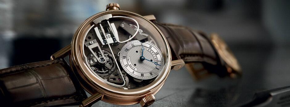 Ярославль скупка часов авито продать на часы bulova