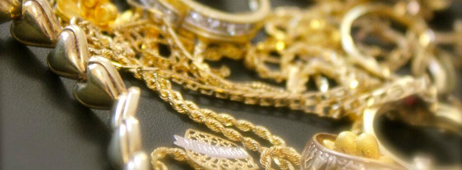 Скупка золота ломбарде почем в часа стоимость 1 в