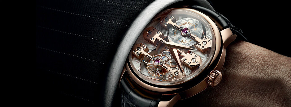 Часы ярославль продать швейцарские часов правило стоимости