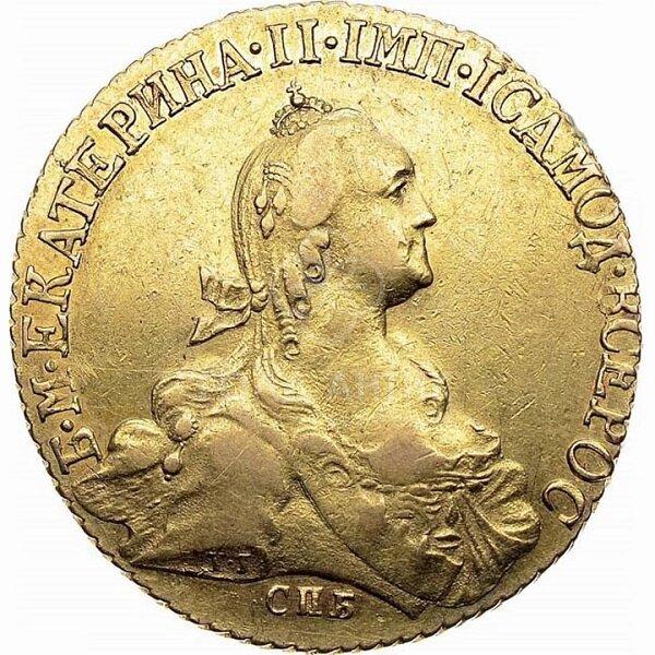 Монет москве скупка 24 часа в часа ломбард новосибирск 24