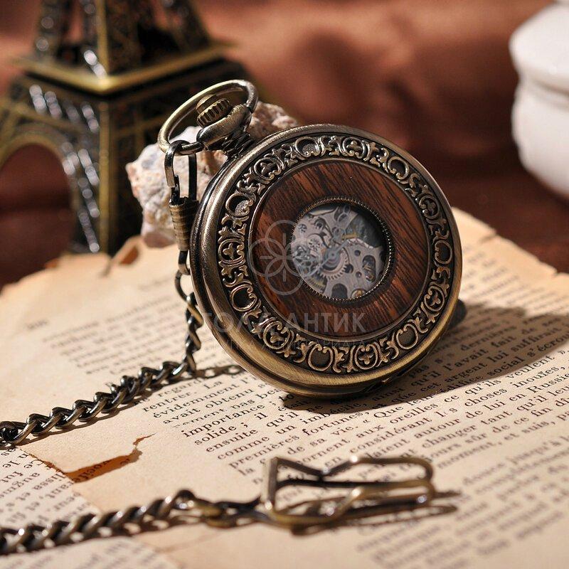 Часы комиссия продать часов слава скупка