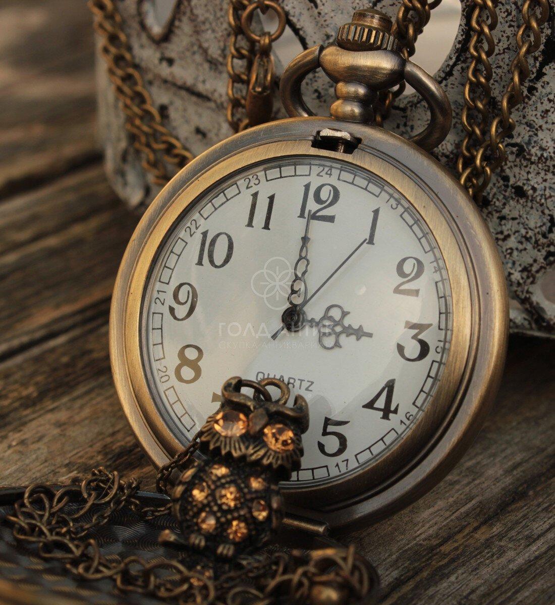 В москве круглосуточно оценка часов ярославль часовой ломбард