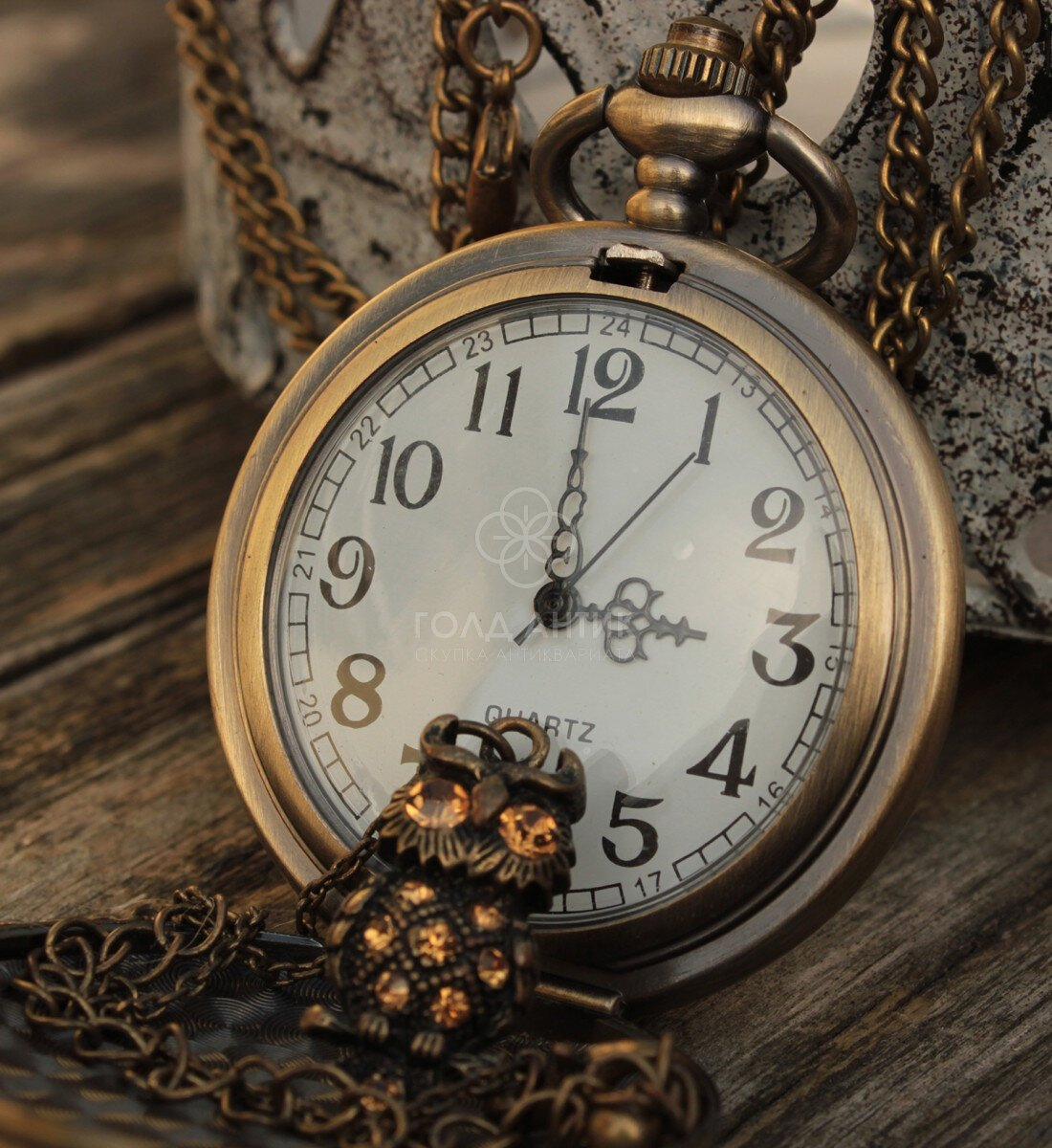 Оценка часы онлайн часов ломбарды элитных