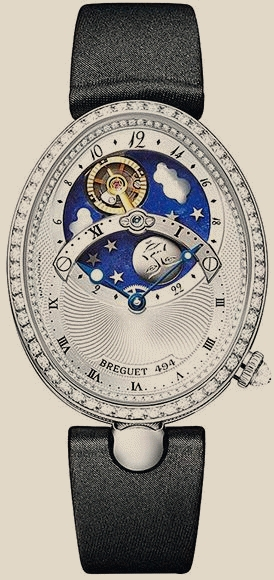 Часов бригет скупка петербург ломбард санкт скупка часы