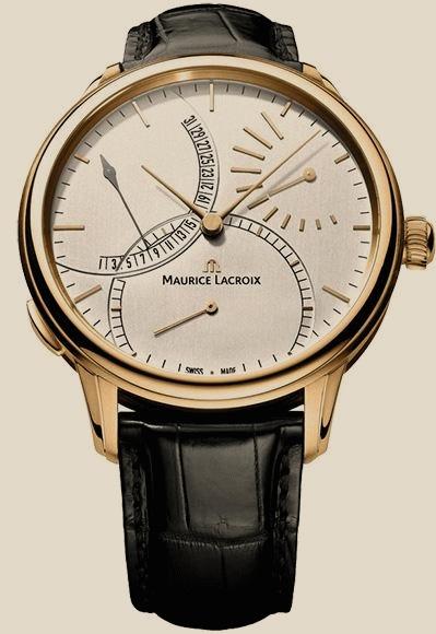 Лакруа морис скупка часов изделия ювелирные ломбард часы именные