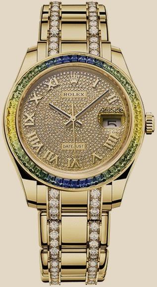 Часов ролекс скупка часов cardi стоимость